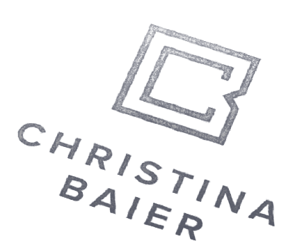 Christina Baier Stamp