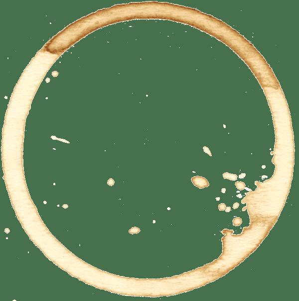 Kaffeelove