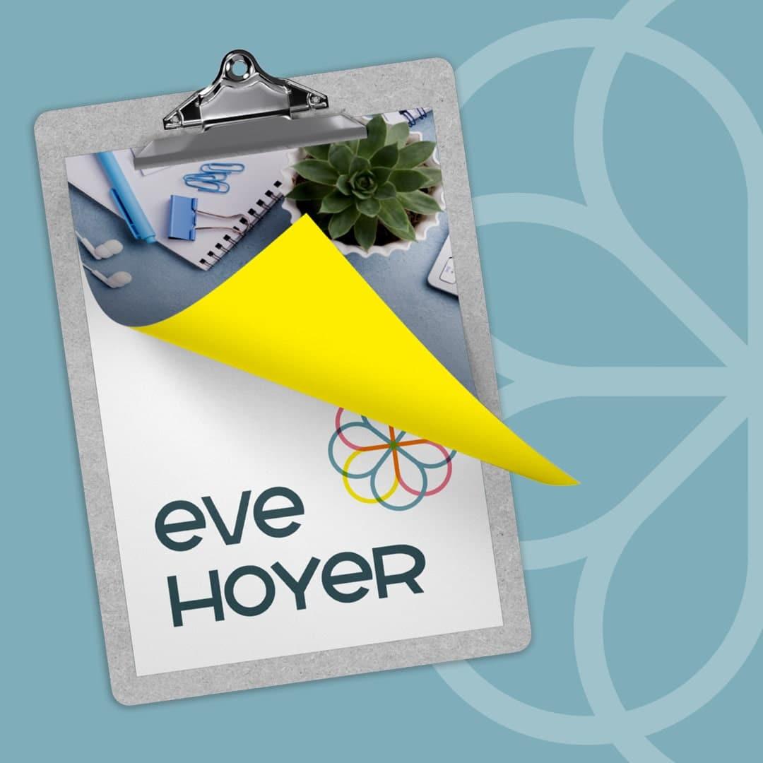 Eve Hoyer
