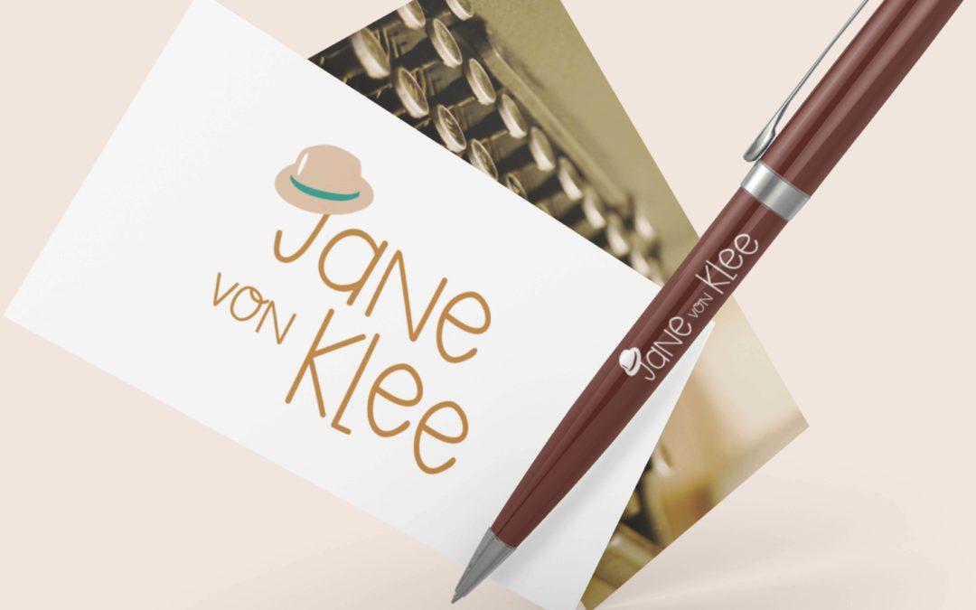 Jane von Klee
