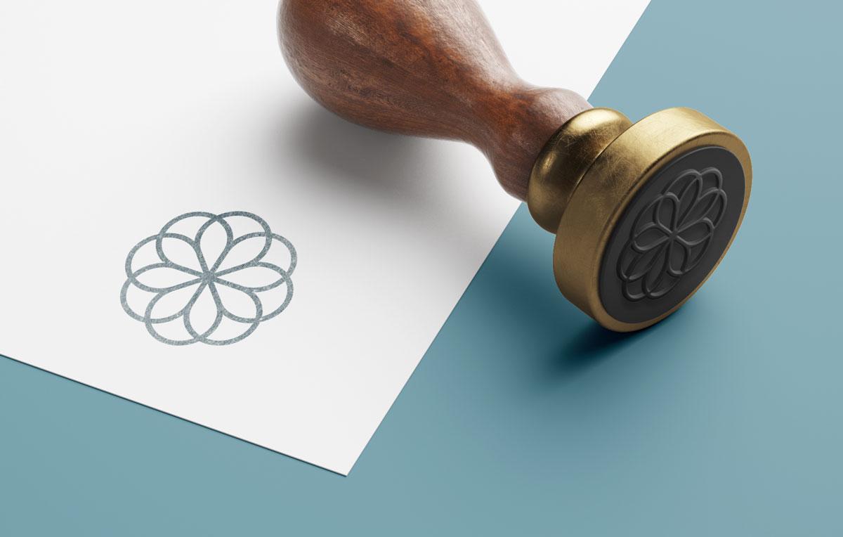 Eve Hoyer Icon / Symbol