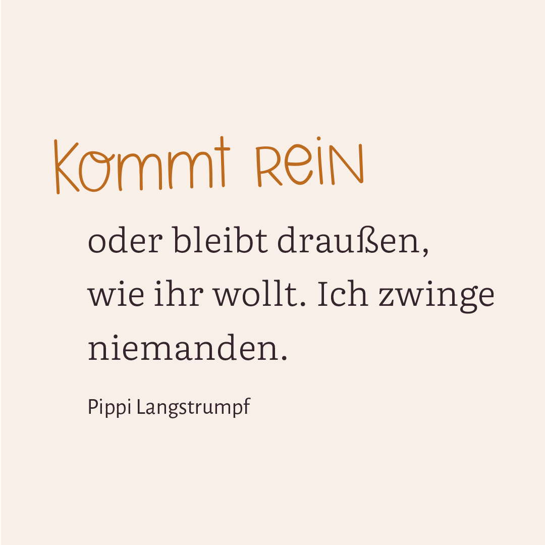Jane von Klee Schriftart