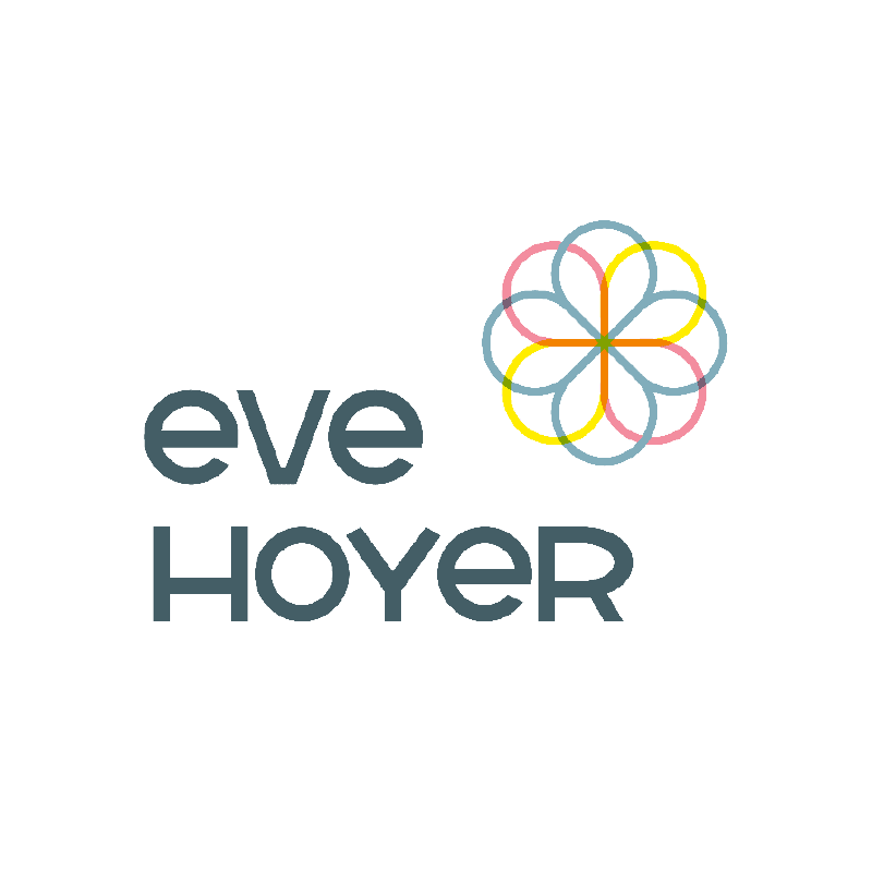 Logo Eve Hoyer