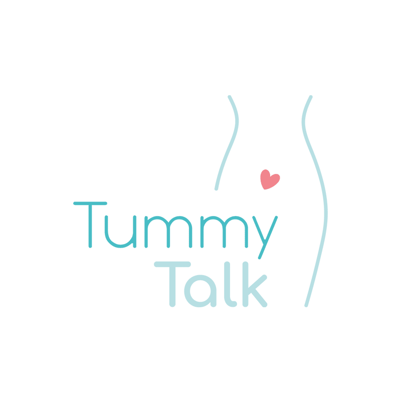 Logo TummyTalk